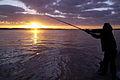 Pescador amanecido.jpg