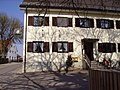 Pestenacker, Gasthof Zur Post.jpg