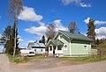 Petäjävesi - houses.jpg