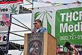 Pete Holmes at Hempfest 2012 - 02.jpg
