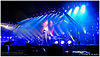 Peter Gabriel - Back To Front- So Anniversary Tour 2014 (14231750206).jpg