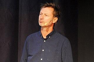 Peter Gerhardsson Swedish footballer