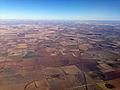 Petersburg TX from south.JPG