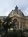 Petit Palais 250.jpg