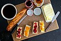Petit déjeuner français.jpg