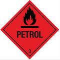 Petrol placard.png