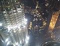 Petronas Twin Towers, Kuala Lumpur, Malaysia (92).jpg