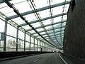 Petueltunnel Glaseinhausung 2009-11.jpg