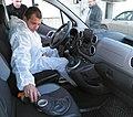 Peugeot Partner (2).jpg