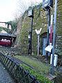 Pfalzbahn-Museum, Eisenbahnmuseum Neustadt-Weinstraße bild 14.JPG