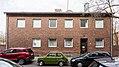 Pfarrhaus Garthestraße 15, Köln-Riehl-0095.jpg