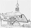 Pfarrkirche Allerheiligen nach Gustenhoffer.jpg