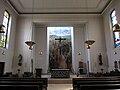 Pfarrkirche Dornbach 3.JPG