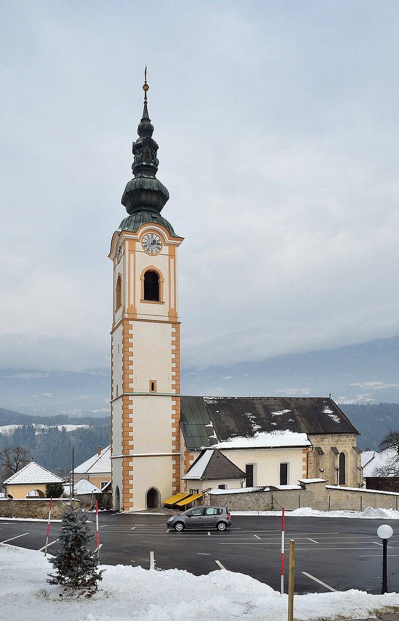 800px-Pfarrkirche_Feistritz_an_der_Drau_-_total_view.jpg