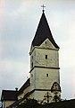 Pfarrkirche Leonstein 1993 Scan 1.jpg