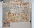 Pfarrkirche St. Leonhard, Weißenstein - outside frescos 02.jpg