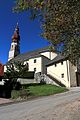 Pfarrkirche St. Martin - Hallwang 12.jpg