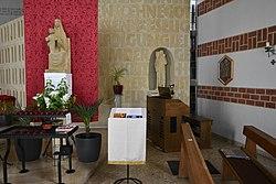 Pfarrkirche hl. Andreas, Trieben Interior 12.jpg