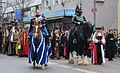 Pferdemarkt Leonberg 2015 4852.jpg