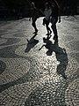 Pflastermuster und Schattenspiel.jpg