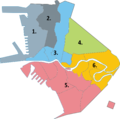 Ph fil congress districts manila-sr.png