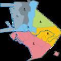 Ph fil congress districts manila-sr.png