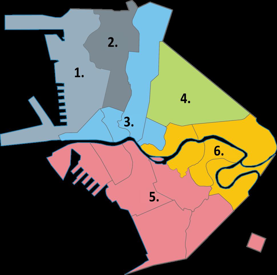 Ph fil congress districts manila-sr