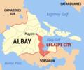 Ph locator albay legazpi.png