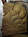 Phien da co 3 ( ancient stone ).jpeg