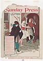 Philadelphia Sunday Press- September 29th MET DP865102.jpg