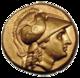 Macedon.png'den Philip III