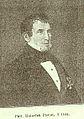 Philipp Heinrich Pastor.jpg