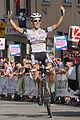 Philipp Walsleben remporte la 3e étape du Tour d'Alsace 25 juillet 2013.jpg