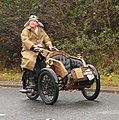 Phoenix 1904 Trimo on London to Brighton Veteran Car Run 2009.jpg
