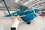 Photo-bomber!! (24617647573).jpg