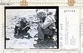 Photograph of Civilians on Okinawa - DPLA - 30365255c3f0987a382c04952c03d8fa.jpg