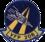 Photographic Reconnaissance Squadron 206 (USN) patch.PNG