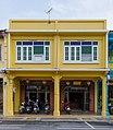Phuket Town Thailand-Houses-in-Thalang-Road-04.jpg