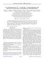 PhysRevC.100.015502.pdf