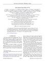 PhysRevC.99.064317.pdf