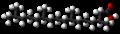 Phytanic-acid-3D-balls.png