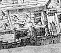Pianta del buonsignori, dettaglio 083 santa maria sul prato monastero (Santi Maria e Giuseppe sul Prato).jpg