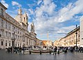 Piazza Navona in Rome 08.jpg