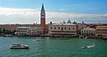 Piazza San Marco Venezia 06 2017 2965.jpg