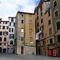 Piazza Sant Elena, Genova - panoramio.jpg