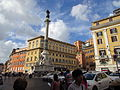Piazza di Spagna din Roma2.jpg