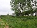 Pibsbury - geograph.org.uk - 14849.jpg