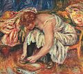 Pierre-Auguste Renoir 033.jpg