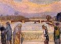 Pierre Bonnard Pont de la Concorde.jpg