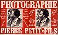 Pierre Petit et fils - affiche 2.jpg